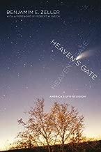 Heaven's Gate: America's UFO Religion Paperback November 7, 2014