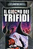 La semilla del espacio / Invasion of the Triffids ( The Day of the Triffids ) [ Origen Italiano, Ningun Idioma Espanol ]