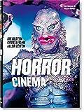 Horror Cinema - Paul Duncan