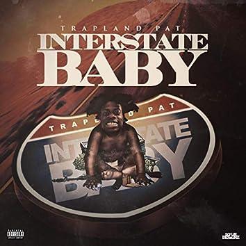 Interstate Baby