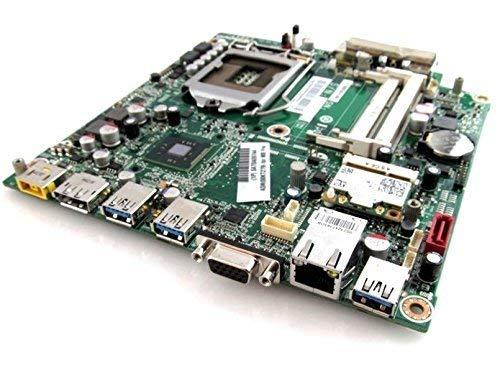 MB 03T7186 Motherboard für Lenovo Thinkcentre M93 M93p