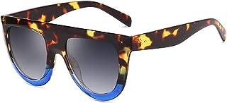Amazon.es: gafas siroko - Gafas de sol / Gafas y accesorios ...