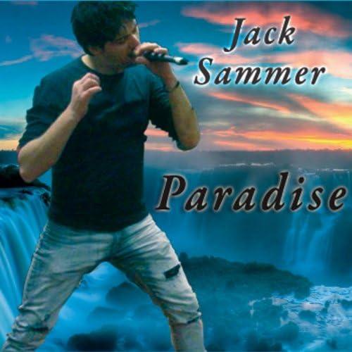 Jack Sammer