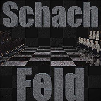 Schachfeld