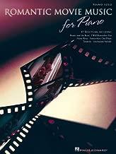 Mejor Romantic Movie Music For Piano de 2020 - Mejor valorados y revisados