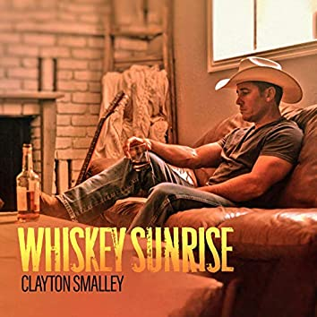Whiskey Sunrise