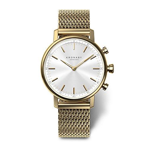 KRONABY Smart-Watch A1000-0716