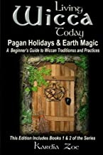 Best wiccan traditions and practices Reviews