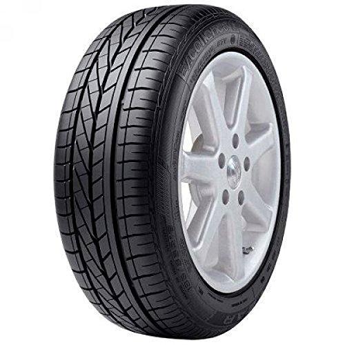 Pneu voiture Good Year EXCELLENCE 245 45 R 19 98 Y Ref: 5452001070257