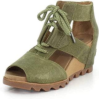 Women's Joanie Lace Sandals