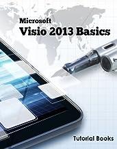 Microsoft Visio 2013 Basics