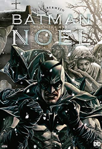 バットマン:ノエル[新装版] (ShoPro Books)