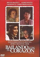 BAILANDO CON EL CORAZON (PLOTS WITH A VIEW) by Nick Hurran