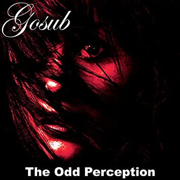The Odd Perception