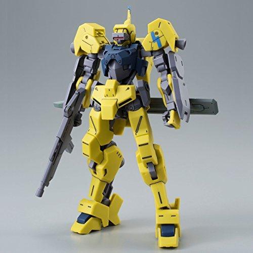 HG 1/144 イオフレーム獅電改(ライド機) プラモデル(ホビーオンラインショップ限定)