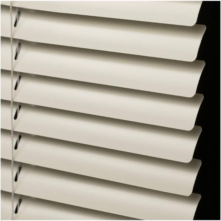 GUOWEI Venetian Blinds Bathroom Weekly update Ranking TOP8 Aluminum Curtains Ven