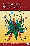 Aromaterapia Naturopatica