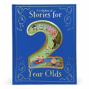 Best 2 year old book Reviews