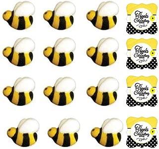 24pk Bumble Bees 1