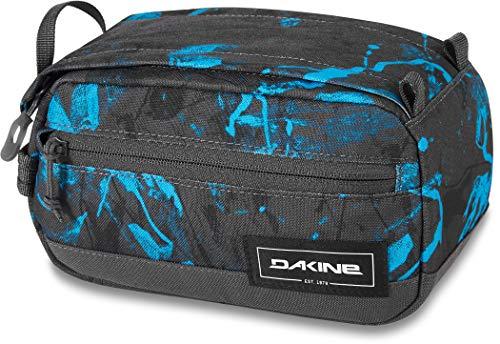 Dakine Groomer - Kit de Accesorios de Viaje (tamaño Mediano), Color Garabato...