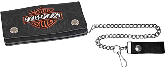 new harley davidson purses