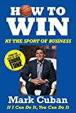 Kindle Daily Deal: How to Win at the Sport of Business
