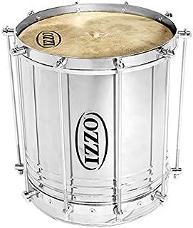 Izzo Percusion Brasil IZ7097 - Cuica 10