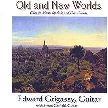 Rondo in G (For Two Guitars) -- F. Carulli