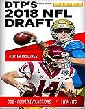 DTP 2018 NFL Draft Guide