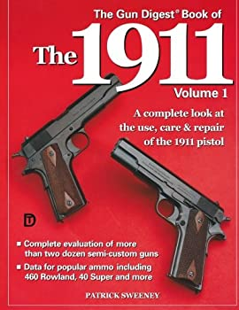 Best m1911 bb guns Reviews