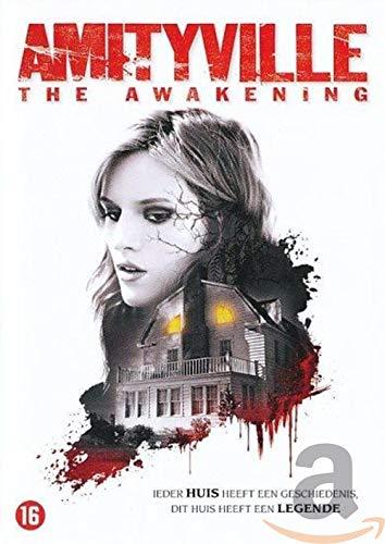 Amityville - The Awakening (English audio)