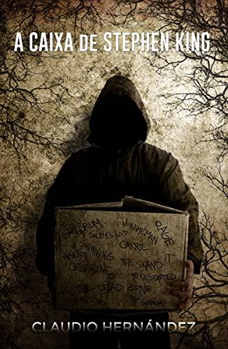 A Caixa de Stephen King