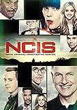 NCIS: The Fifteenth Season Box Set Maria Bello (Actor), Rocky Carroll Actors: Maria Bello, Rocky Carroll, Mark Harmon, David McCallum