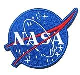 NASA Logo National...image