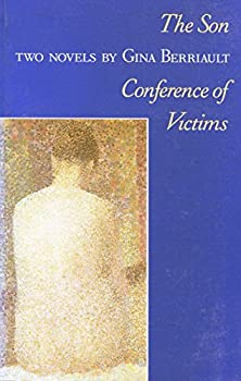 The Son and Conference of Victims 0865471983 Book Cover
