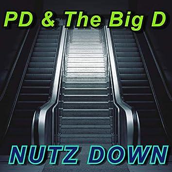 Nutz Down