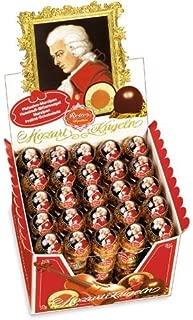 Mozart Kugelno- 45 Piece Box