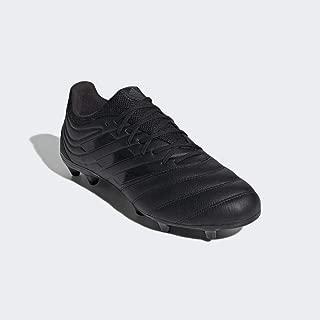 Copa 19.3 FG, Zapatillas de Fútbol para Hombre