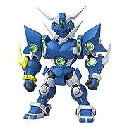 S.R.G-S スーパーロボット大戦OG ORIGINAL GENERATIONS ソウルゲイン プラモデル