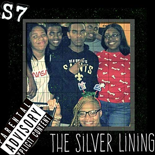 The Silver Lining [Explicit]