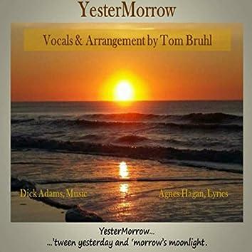 Yestermorrow