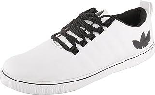 Men's Casual Shoes Sneaker Fashion Planet