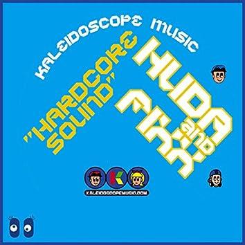 Hardcore Sound