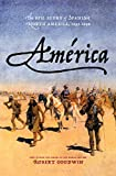 América: The Epic Story of Spanish North America, 1493-1898