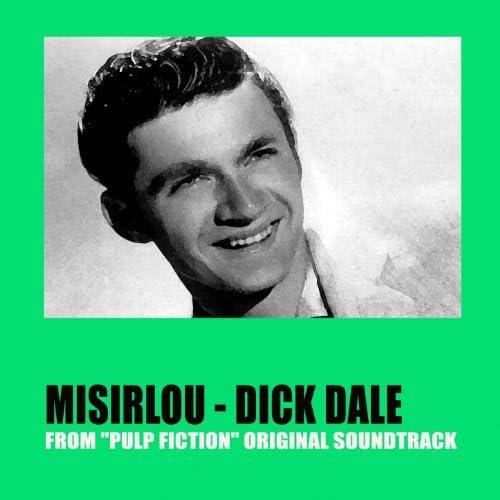Dick Dale & His Del -Tones