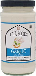 garlic dip buy