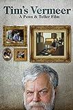 Tim s Vermeer