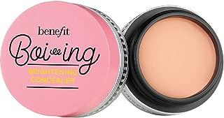 Benefit Boi ing Brightening Concealer - # 01 (Light) 4.4g/0.15oz