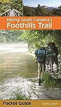Hiking South Carolina's Foothills Trail