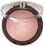 e.l.f. Baked Highlighter - Pink Diamonds
